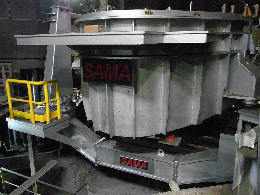 Montaggio-Tino-SAM-NM