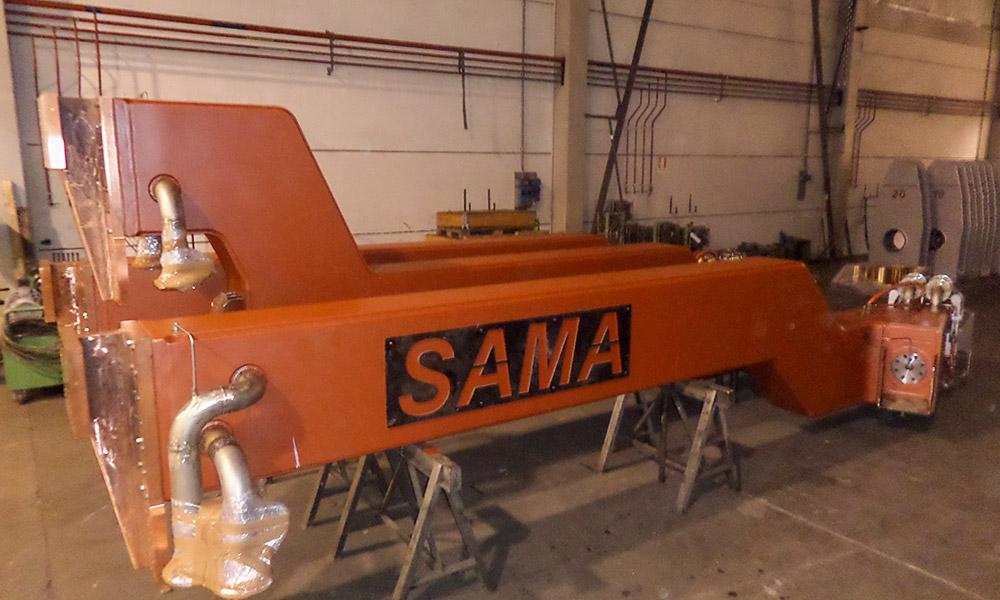 SAM_4903